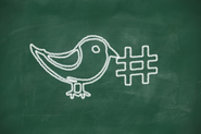 10 Tweets That People Pay Attention To (And When to Use Them)