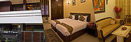 Bed and breakfast in Delhi India