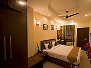Locate Homestay in New Delhi Online Today