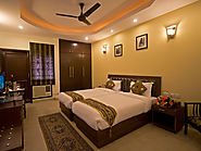 Book Your Last Minute Hotels in New Delhi and Save More