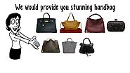 Replica Designer Handbags