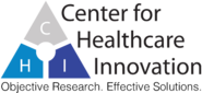 Center for Healthcare Innovation | CHI