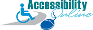 AccessibilityOnline
