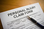 Get Help From An Auto Accident Lawyer In Los Angeles