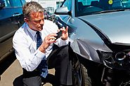 Statute Of Limitations for Personal Injury Claims