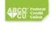 ABCO Federal Credit Union