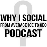 Why I Social Podcast