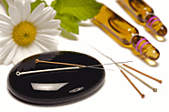 Is it OK to use complementary therapies?