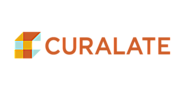 Curalate Powers Consumer Discovery For The World's Smartest Brands - Curalate