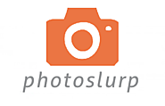 Photoslurp | Visual Commerce and Marketing Platform