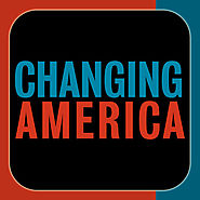 To Be Free- This is an app used on an IPad that will allow students to explore some of the monumental moments in US H...