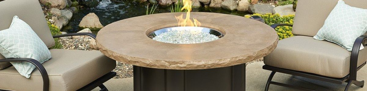 Headline for Best Outdoor Living Room Fire Tables 2017