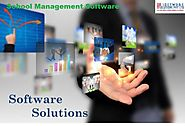 Best Visitor Management System Software - Visitrack OnDemand