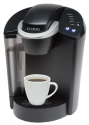Keurig K-Cup Home Brewer Review