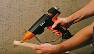 Heavy Duty Hot Glue Gun - Industrial Hot Melt Glue Gun Reviews and Comparison - Best Heavy Duty Stuff