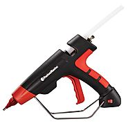 Best Heavy Duty Hot Glue Guns - Commercial Professonal Use