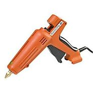 Top Rated Heavy Duty Hot Glue Guns - Best Brands. LinkHubb