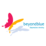 beyondblue - Healthy Families