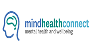 Mindhealth Connect