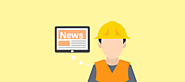 25 Construction Blogs For Builders & Industry Experts