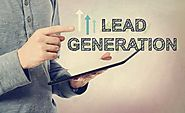2 Key Benefits of Outsourcing Lead Generation Telemarketing in Malaysia