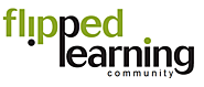 Flipped Learning Community
