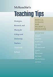 Teaching Tips (2006)