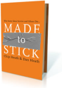 Made To Stick | HeathBrothers