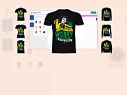 Website at http://www.slideshare.net/brushyourideas/10-best-custom-online-tshirt-design-software-providers-for-appare...