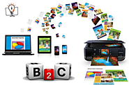 Points to Ponder Upon Before Establishing a B2C Web-to-Print Business