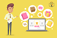 7 Reasons Why Ecommerce Store Owners Should Embrace Product Customizations