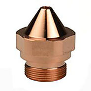Online Bystronic Laser Nozzles and Accessories