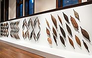 Australian Museum: First Australian Galleries
