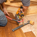 Which Kind of Hardwood Flooring Should You Choose?