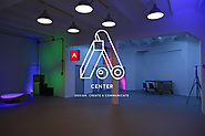 Artik Center | Coworking & Makerspace Mallorca