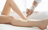 Best massage Therapy Centre In Mississauga - Lucie Medispa