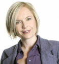 Mariella Frostrup - Top Women Speakers - Female Speakers, Media and Political Speaker, Presenter, After Dinner Speake...