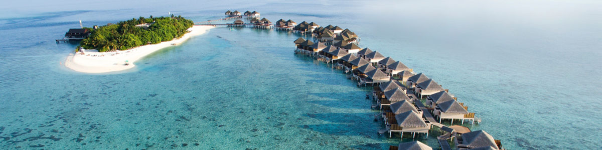 Headline for 07 Must Try Experiences in Maldives – A Tropical Paradise