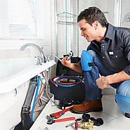 Local Emergency Plumbers in Glen Iris
