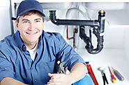 Know Why You Hire a Plumber's Service in Advance