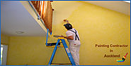 The Qualities Of A Great Painting Contractor In Auckland