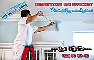 Competitive And Efficient Painting Companies Auckland