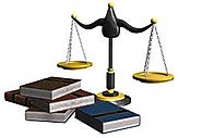 The Difference between Legal Aid and a Public Defender - Lawyer Referral Service