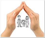 Hire a family lawyer for your Divorce, custody and family law cases in Austin