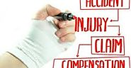 5 Things you need to know about personal injury laws in Texas