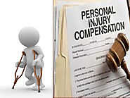 Tips for successful personal injury settlement claim amount