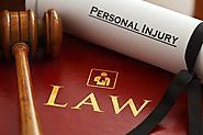 Defenses Available in Personal Injury Lawsuits