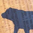 How Not to Prepare for a Bear Market in Bonds | Canadian Couch Potato
