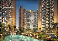 2 & 3 BHK Apartments - Acme Ozone Thane West, Mumbai