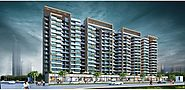 1 and 2 BHK Apartments - Greenscape Eternia Mumbai